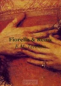 Fiorella & Rémy
