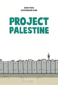 Project Palestine