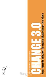 CHANGE 3.0 + ILLUSTRATIONS