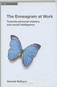 ENNEAGRAM AT WORK