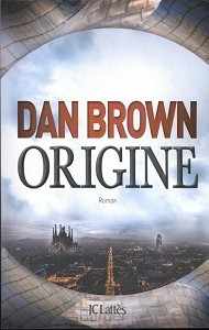 Brown*Origine