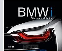 *BMW i