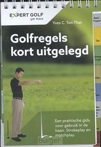 golfregels kort uitgelegd