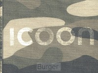 ICOON - Version: camouflage