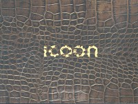ICOON - Version: croco