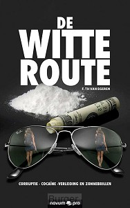 WITTE ROUTE
