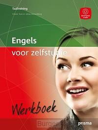 Engels voor zelfstudie  Werkboek