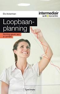 intermediair Loopbaanplanning