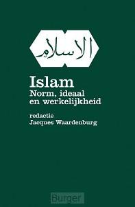POD-Islam. Norm, ideaal en werkelijkheid
