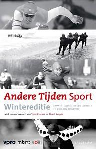 Andere Tijden sport - wintereditie