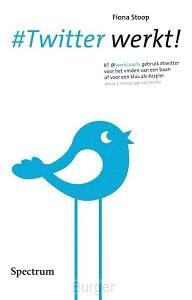 POD-#Twitter werkt!