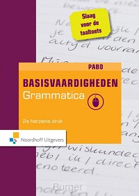 Basisvaardigheden grammatica
