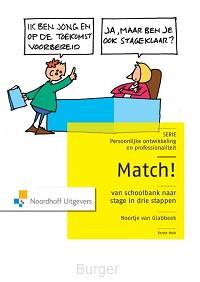 Match!