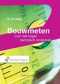 Bouwmeten