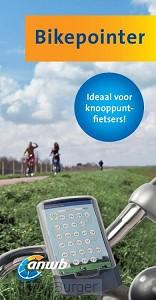 Bikepointer set 6 ex