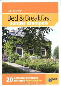 Bed & Breakfast zonder drempels