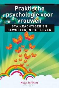 PRAKTISCHE PSYCHOLOGIE VR VROUWEN