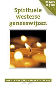 Spirituele westerse geneeswijzen