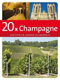 20X Champagne