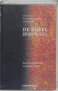 Bijbel spiritueel
