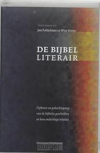 Bijbel literair  POD