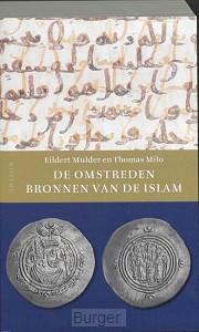 Omstreden bronnen van de islam