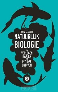 NATUURLIJK BIOLOGIE