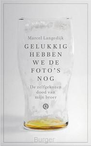 GELUKKIG HEBBEN WE DE FOTO'S NOG