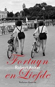 Fortuyn en Liefde