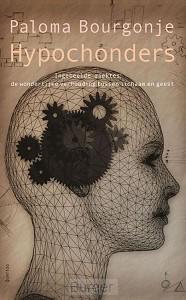 Hypochonders (POD)