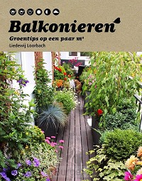 Balkonieren