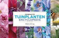 Compacte tuinplantenencyclopedie