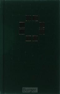 Dienstboek voor de pkn