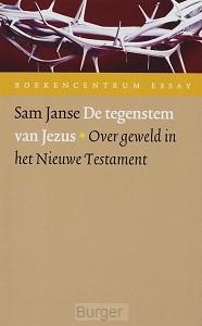 Janse - Tegenstem van Jezus