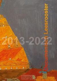 Oecumenisch leesrooster 2013-2022