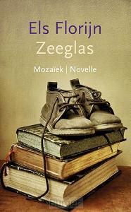Zeeglas (per 1 ex.)