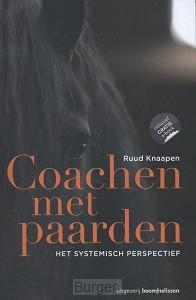 Coachen met paarden - Het systemisch perspectief