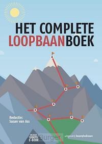 Het complete loopbaanboek