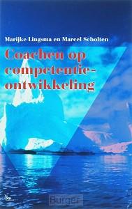 PM-reeks Coachen op competentieontwikkeling