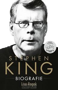 STEPHEN KING - EEN BIOGRAFIE