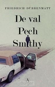 VAL / PECH / SMITHY