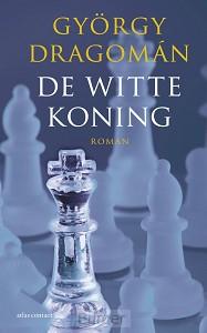 De witte koning