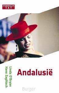 Andalusi