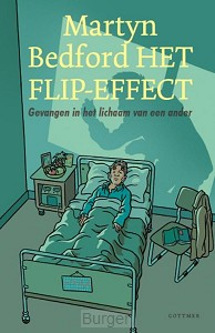 Het Flip-effect