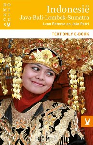 Indonesi