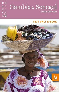 Gambia en Senegal