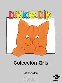 Coleccion gris