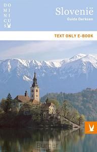 Sloveni
