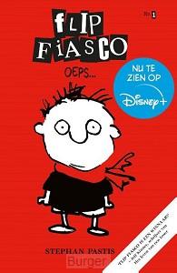 Flip Fiasco 1 - Oeps...