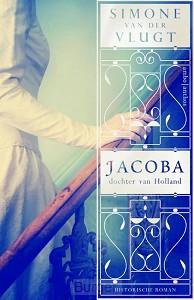 Jacoba dochter van holland